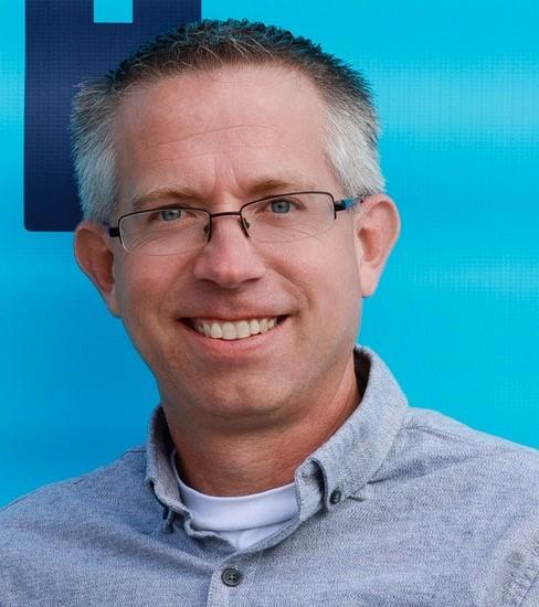 Joshua Shoffner